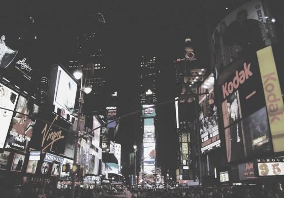 City Ads