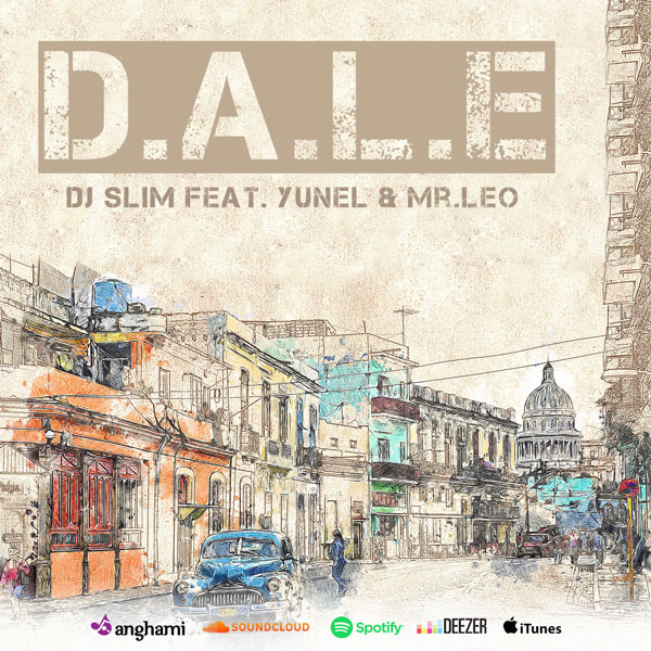 D.A.L.E-DJ-Slim-optimized