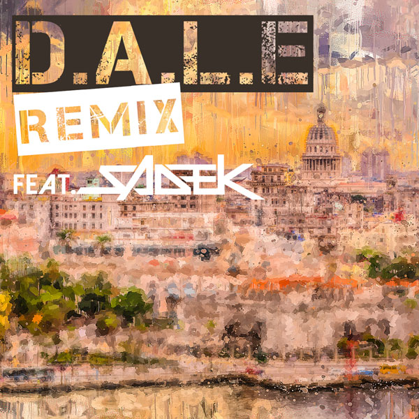 D.A.L.E-Remix-DJ-Slim_optimized